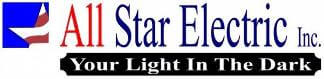 All Star Electric Colorado Springs Electricians